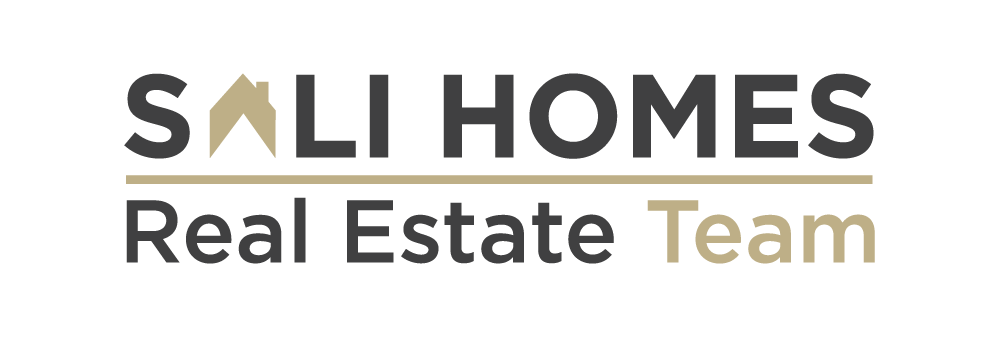 Making Real Estate Easy For You!